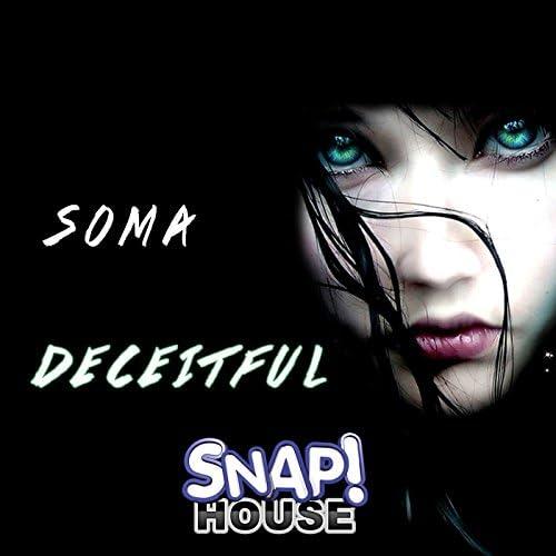 Soma (USA)