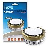 Nemaxx Protección contra incendios
