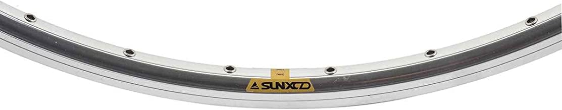 Sunxcd 4 Bolt Chainrings Chainring Sunxcd 74mm 28t 3b Aly Sl 3//32