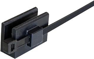 comprar comparacion Panel de POLICARBONATO Para Balcón WALLY cm.105 2Pezzi X 90