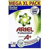 Ariel Professional, detersivo in polvere, 7,155kg 170WL (265WL)