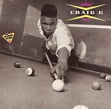 craig g the kingpin