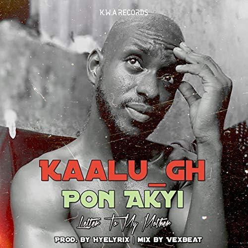 Kaalu_gh