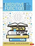 The Executive Function Guidebook: Strategies to Help All Students Achieve Success