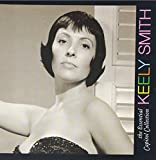 """Keely Smith """"Essential Capitol Collection"""""""
