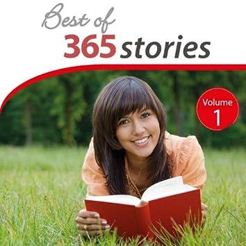 365 Stories Best of 1