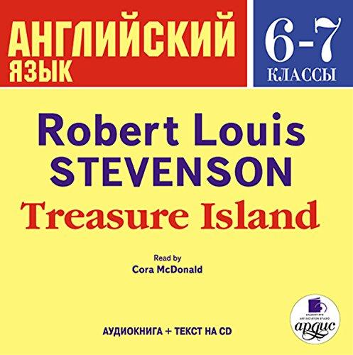 Angliyskiy yazyk. 6-7 klassy audiobook cover art