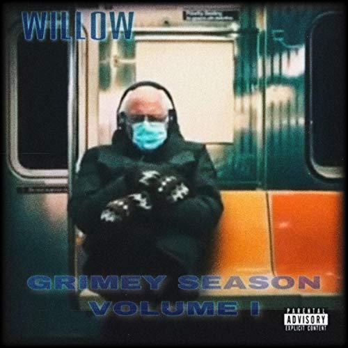 Grimey Season (Stick'em) [Explicit]