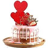 Torte di Zucchero torte d'amore pasta di zucchero
