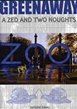 Greenaway: A Zed and Two Noughts