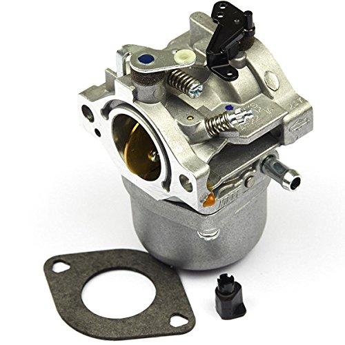Carburetor For Briggs & Stratton Walbro LMT 5-4993 799728 498027 498231 499161
