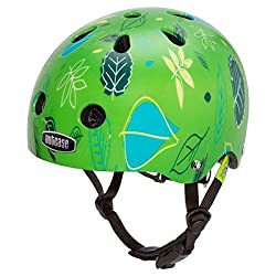 The 5 Best Baby And Toddler Bike Helmets 2019 Rascal Rides