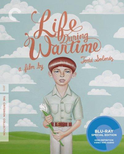 Criterion Collection: Life During Wartime Edizione: Stati Un