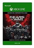 Gears of War:  Ultimate Edition | Xbox One - Código de descarga