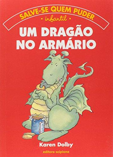 Um dragão no armário
