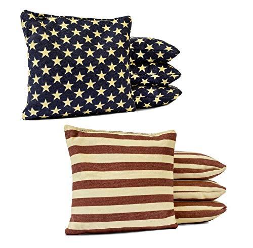 puff bandera fabricante Johnson Enterprises, LLC