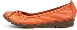 Supersoft FLEX2-SU Womens Shoes Flats Shoes