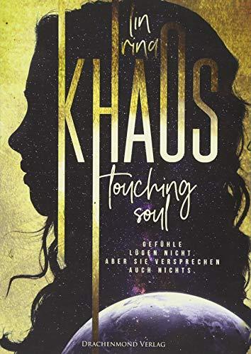 KHAOS: Touching Soul