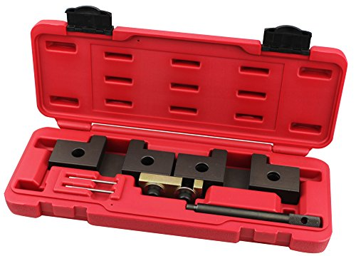 Auto part TT-9029 CAMSHAFT Timing Tool KIT for BMW M42 M44 M50 M52 M52TU M54 M56 S50US S52US