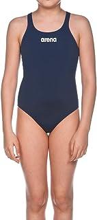 Costume Sportivo Bambina ARENA G Zephiro Junior Swim PRO
