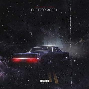 Flip Flop Mode 2