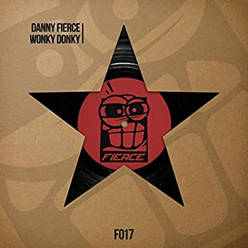 Wonky Donky