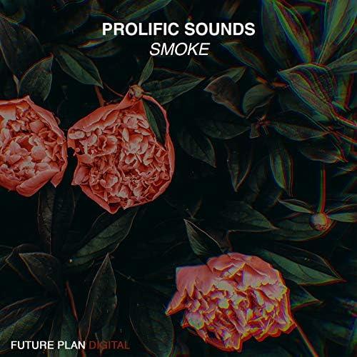Prolific Sounds