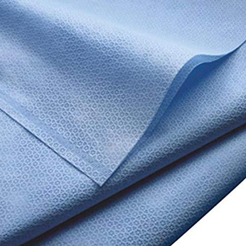 Halyard Health 62145 One-Step Sterilization Wrap, H500 Fabric, 45