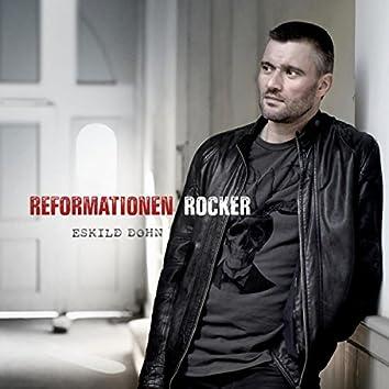 Reformationen Rocker