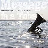 Tenor Horn Concerto: II. Elegy (Arr. for Tuba)