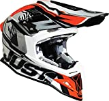 JUST1 Casco J12Dominator