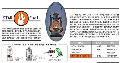 Petromax(ペトロマックス)『HK500(2150)』