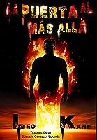 La Puerta Al Más Allá: Premium Hardcover Edition