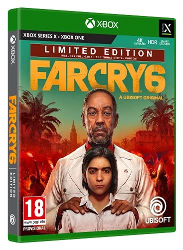 Xbox One Series S xbox one s  Marca Ubisoft Spain