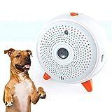 Best Dog Barking Deterrents - HDL Dog Barking Deterrent Devices, Anti Barking Device Review
