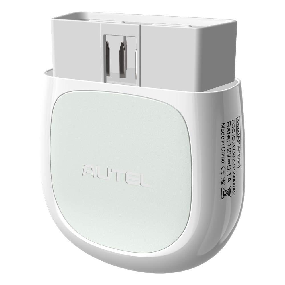 Autel AP200 Bluetooth Professional Automotive