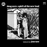 Spirit of the New Land (Remastered Vinyl Edition) [Vinilo]