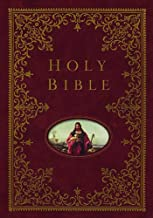 Best family bibles for sale Reviews