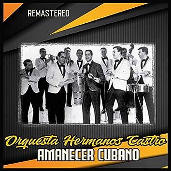 Amanecer Cubano (Remastered)