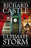 Ultimate Storm (a Derrick Storm Omnibus) (Castle) by Richard Castle (2015-06-05)