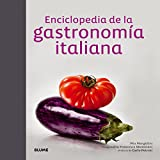 Enciclopedia de la gastronomía italiana