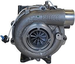 labwork-parts Diesel Turbo Vane Position Sensor Fit for 2004.5-2015 Duramax LLY LBZ LMM LML 6.6L