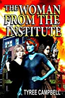 The Woman from the Institute