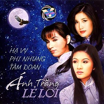 Ánh Trăng Lẻ Loi