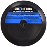 Dri-Z-Air DZA-T Tray for use with Dri-Z Air units (sold separately)