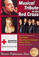 Musical Tribute to the Red Cross [DVD]
