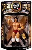 WWE Jakks Pacific Wrestling Classic Superstars Series 4 Action Figure Tito Sa...