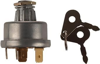 Best john deere 316 ignition switch Reviews