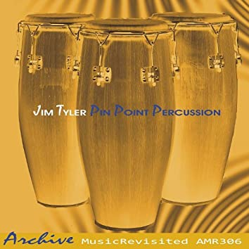 Pin Point Percussion