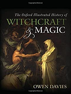 Best new magic oxford Reviews
